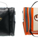 Rebel Alliance and Galactic Empire Bags Keep The Merch Fever Alive