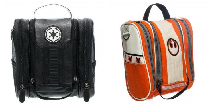 star-wars-bags-4