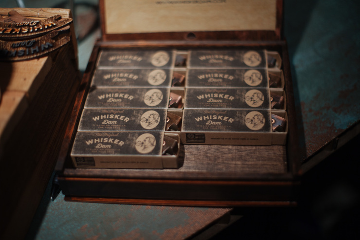 whisker-dam-5