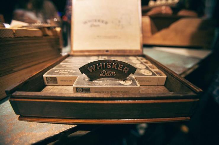 whisker-dam-9
