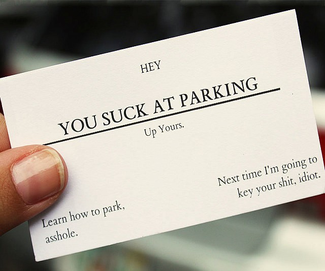 you-suck-at-parking-business-cards-640x533