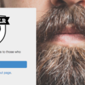 The Bristlr App Helps You Meet Fine, Hairy Folks