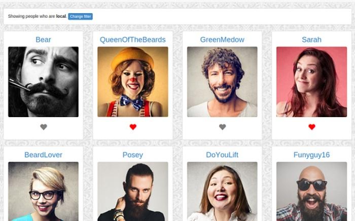Bristlr app1