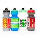 Water Bottles That Look Like Classic 35mm Film Canisters