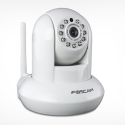 Deal Of The Day: 45% Off On Foscam Wireless Security Camera