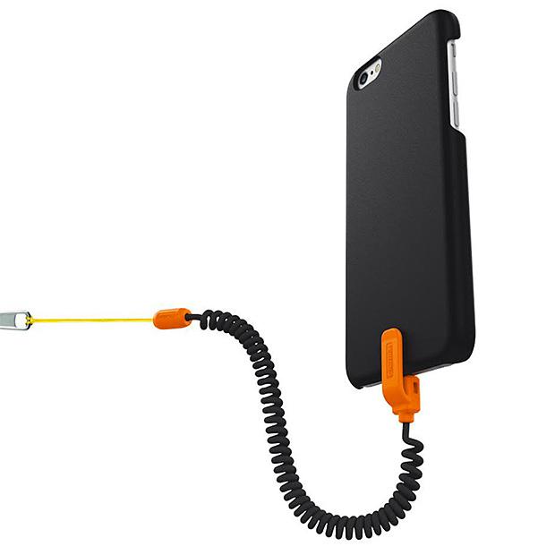 Kenu-Highline-iPhone-Case