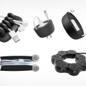 Deal Of The Day: 26% Off On Quirky Apple Accessory Bundle