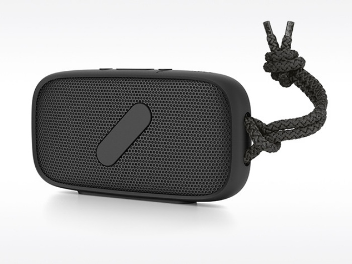 Super-M Portable Speaker
