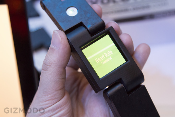 blocks-smartwatch-2