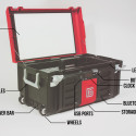 Coolbox Is The World's Most Advanced Toolbox
