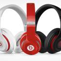 Deal Of The Day: The Beats By Dre Giveaway