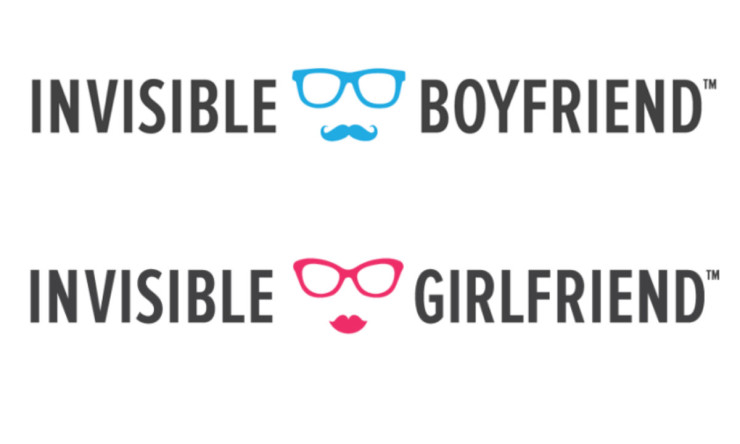 invisible-girlfriend-boyfriend