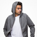 Deal Of The Day: 29% Off On Flint and Tinder 10-Year Hoodie