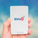 Deal Of The Day: 79% Off On IDrive 1TB Hard Drive & 10TB Cloud Backup Bundle