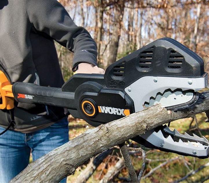 the-worx-jawsaw-is-your-own-personal-jaws-of-life-0
