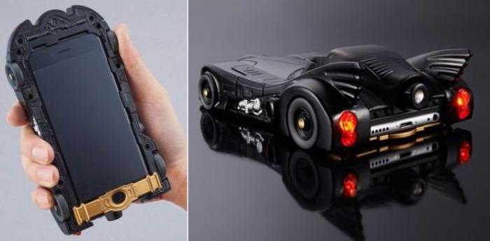 Case Batmobile1