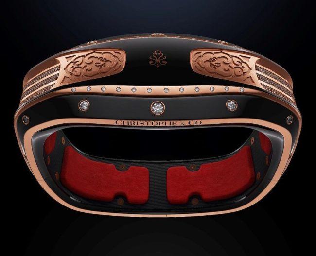 Christophe-Co-Armills-bracelet_1