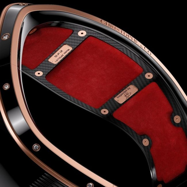 Christophe-Co-Armills-bracelet_3