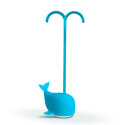 Brew Whale Tea Infuser