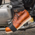 Keep Your Shoes Clean With The Shifter Boot Protector