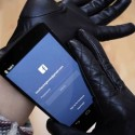 Touchpoint 2.0 Are The NFC-Enabled Leather Gloves You Want
