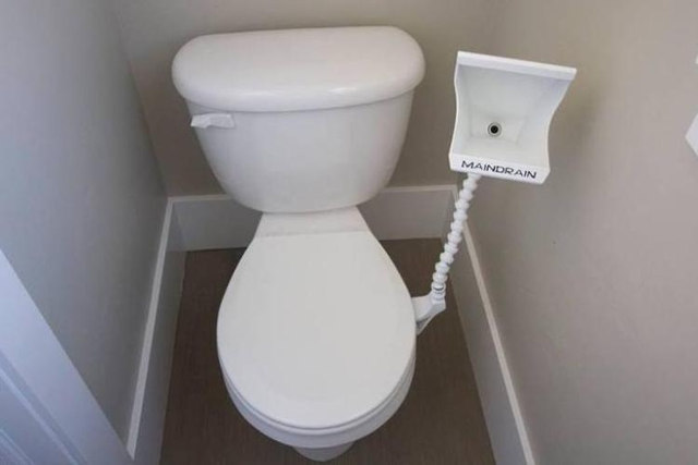 at-home-urinal-attachment