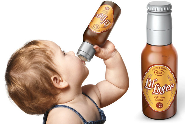 baby-beer-bottle