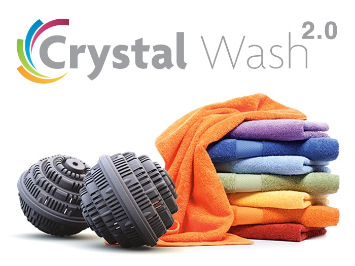 crystal-wash-2