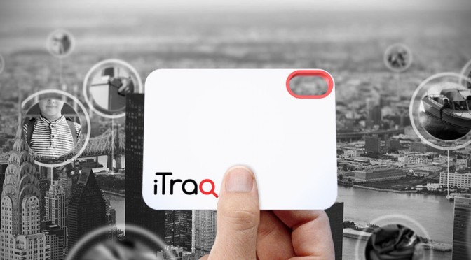 iTraq-Cellular-Tracking-Device-image-1a-672x372
