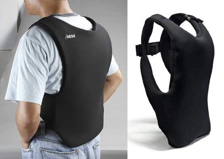 idesk-wearable-ultra-slim-laptop-sleeve-backpack-xl