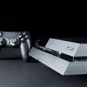 Deal Of The Day: A PS4 Giveaway