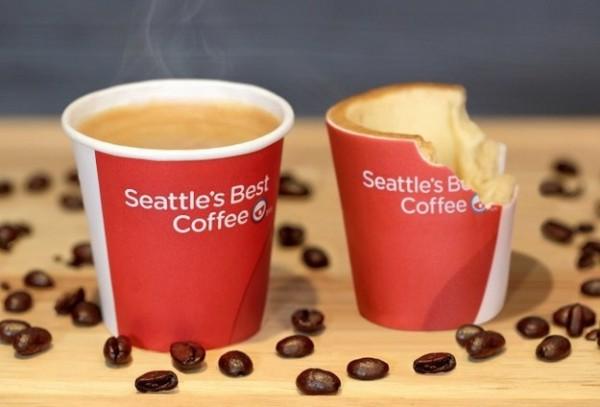 kfc-scoffee-cup-2