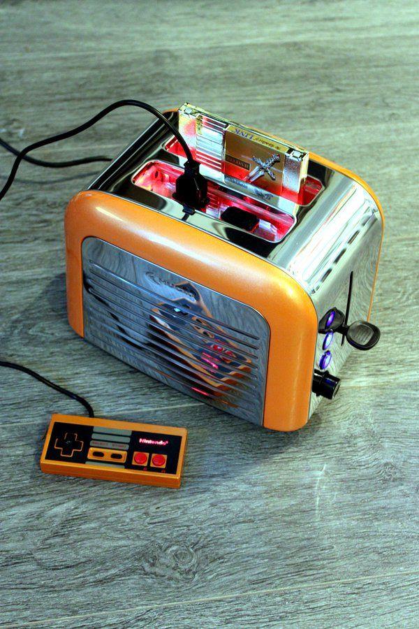 nintendo-toaster