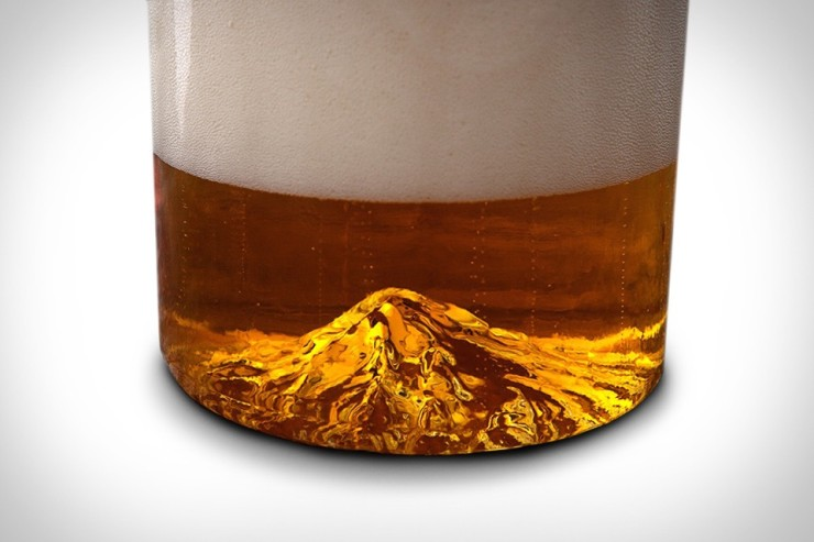 oregon-pint-glass
