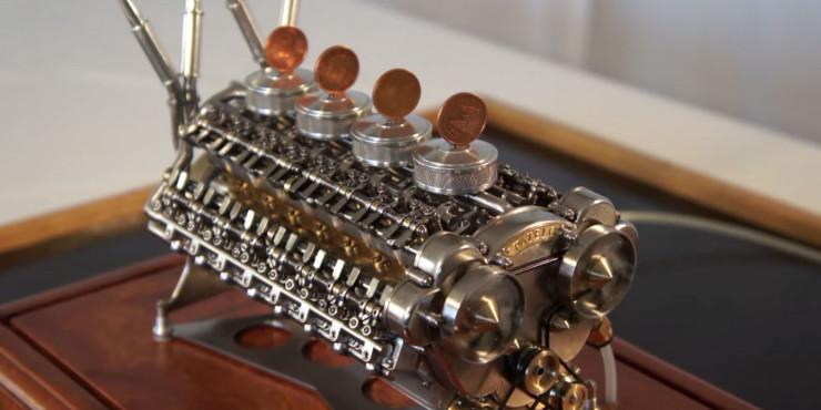 patelo-W32-engine