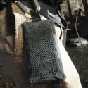 Poseidon Is A Rugged And Waterproof Portable Charger And Light