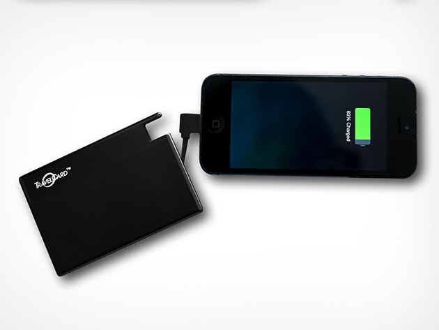 redesign_1745_TravelCardCharger-iPhone_MF2