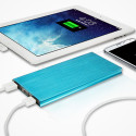 Deal Of The Day: Power Vault 18000mAh Portable Battery Pack For $29