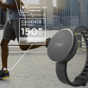 Deal Of The Day: 22% Off On MOOV Wearable Fitness Coach