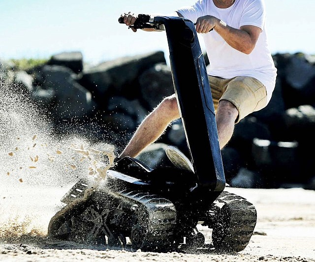 ultimate-offroad-segway-alt-640x533