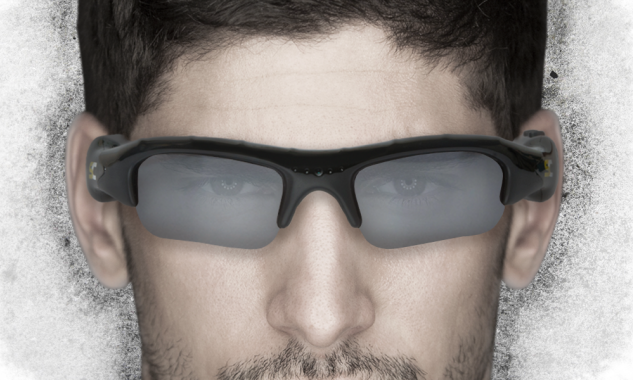 wearable-tech-glasses