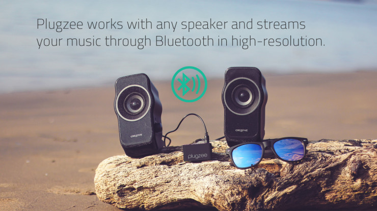 20150303084702-works-with-any-speaker