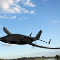 Krossblade SkyProwler Is One Badass VTOL Drone
