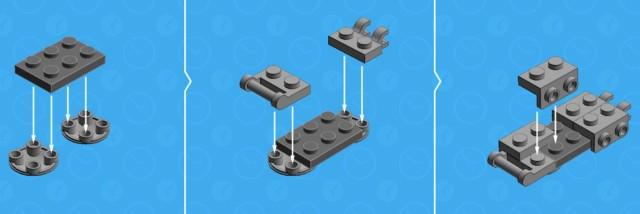Lego1-640x214