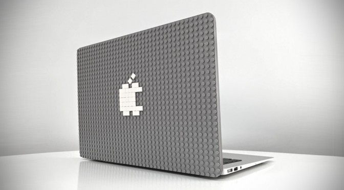 The-Brik-Case-Customizable-MacBook-Case-by-Jolt-Team-image-1-672x372