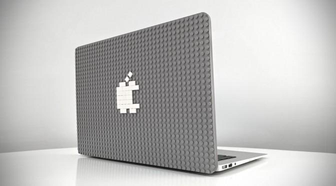 The-Brik-Case-Customizable-MacBook-Case-by-Jolt-Team-image-1-672x372