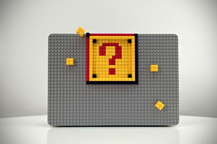 The-Brik-Case-Customizable-MacBook-Case-by-Jolt-Team-image-4