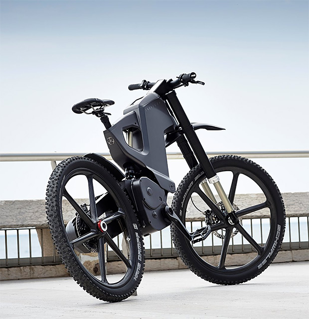 Trefecta-DRT-Electric-Bike