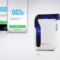 Deal Of The Day: 57% Off On BACtrack Mobile Smartphone Breathalyzer