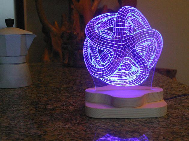 blue-pine-studios-lamp-1